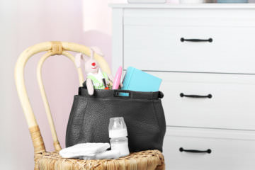 10 Products Every New Mom Should Know About