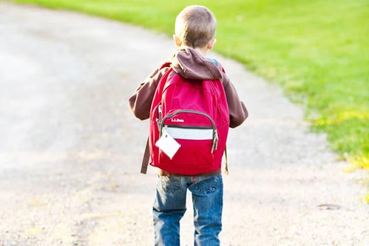 How to Prepare Your Child for Kindergarten + FREE Checklist!