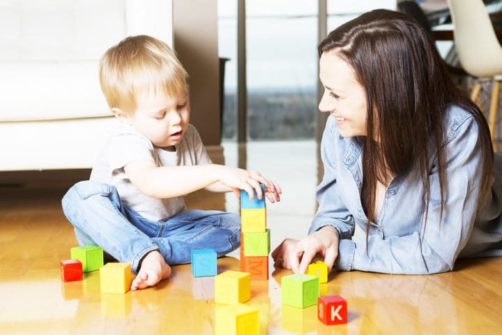 10 Fun Activities to Help Your Child Overcome Anger