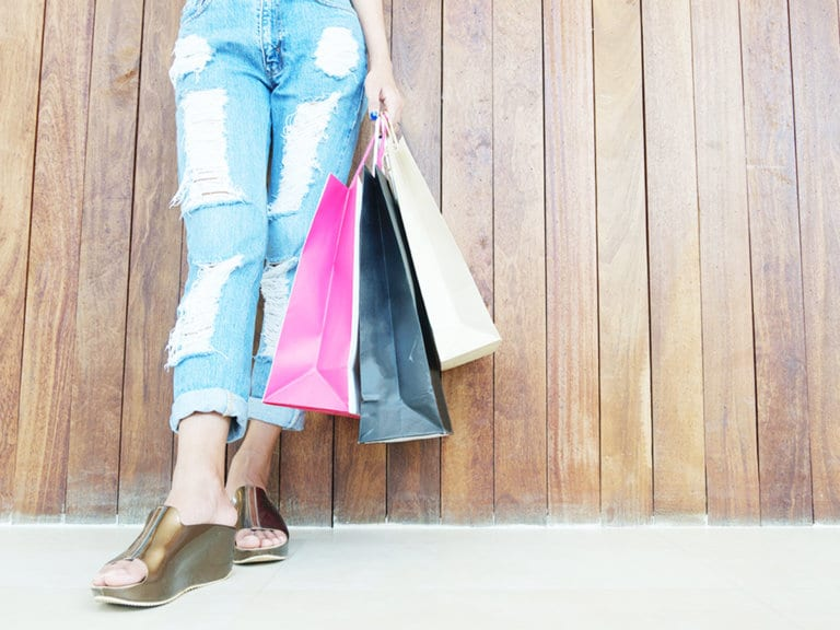 9 Painless Things Moms Can Stop Buying to Get Out of Debt