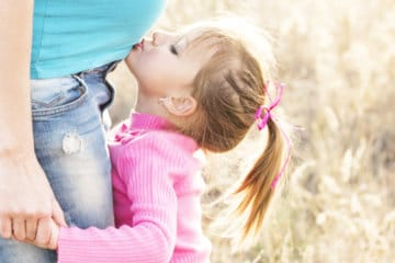 Raising 2 Kids with a Wide Age Gap : How to Make it Work
