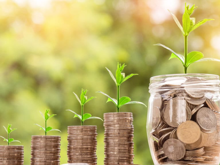 Your Child Thinks Money Grows on Trees Because You're Missing this One Thing