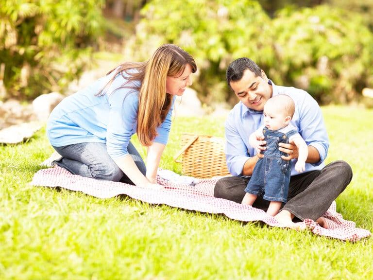Benefits of Doing Picnics