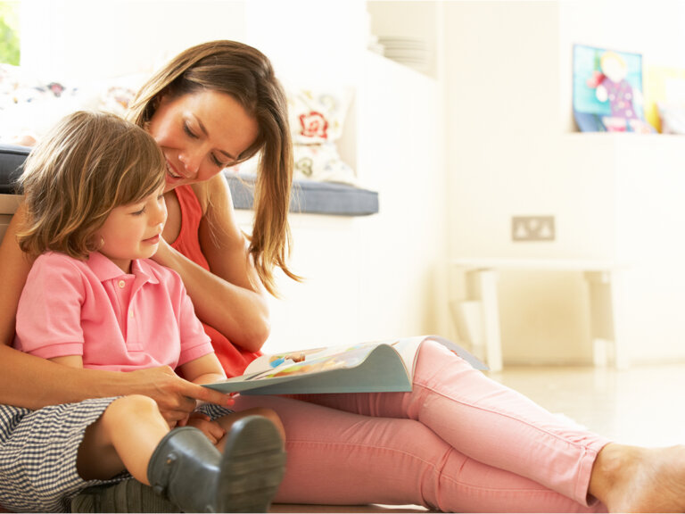 7 Simple and Effective Strategies to Raising a Lifelong Reader