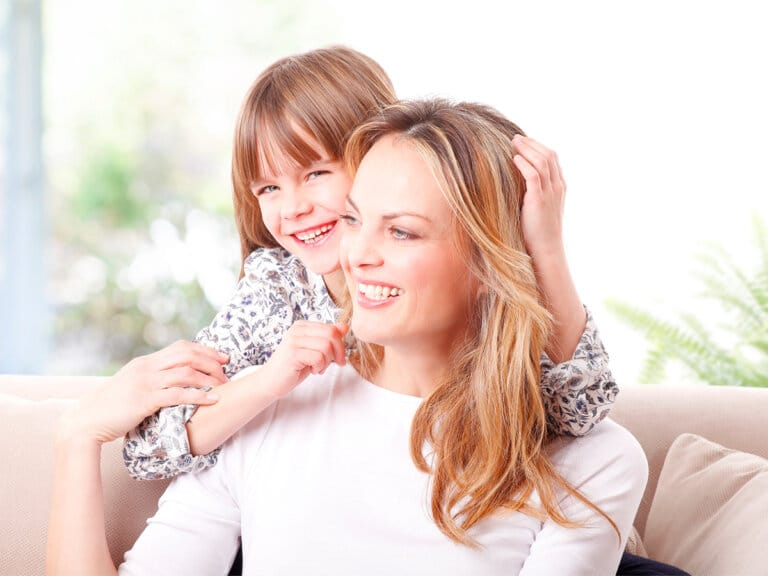 7 Easy and Effective Ways to Discipline Your Children