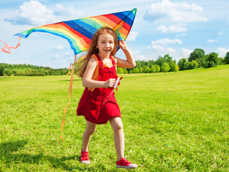 8 Natural Ways of Boosting Your Child's Immunity – We are What We Eat
