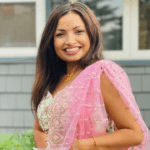 Satya Nauth