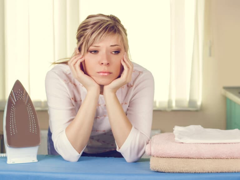 10 Simple Ways to Ditch Needing to Be Perfect